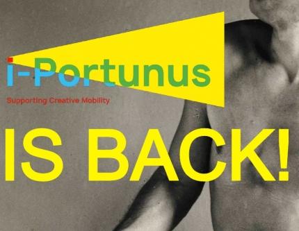 i-portunus-is-back