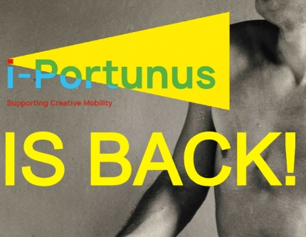 i-portunus-is-back