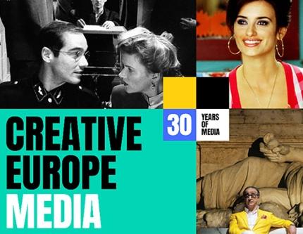 online-sessionscreativeeuropemediaandcrosssectoral