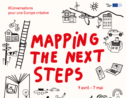 mapping_the_next_steps