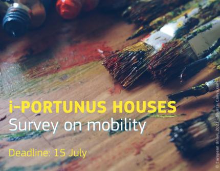 iportunus-houses-survey
