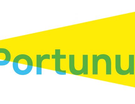 i-Portunus