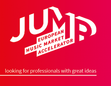 jump-2021