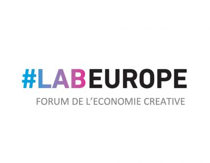 labeurope-strasbourg-2020