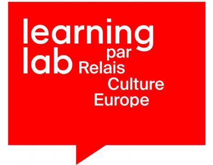 LearningLab