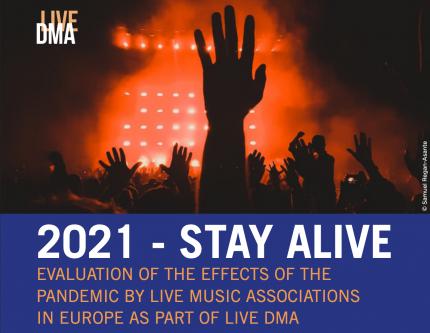 live-dma_stay-alive