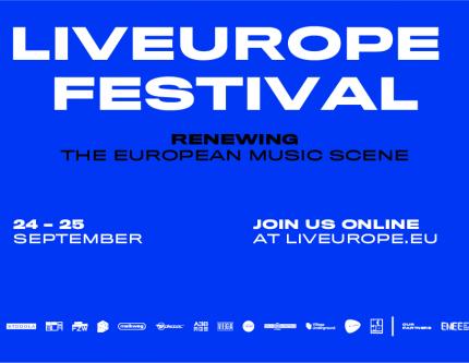 liveurope-festival-2020