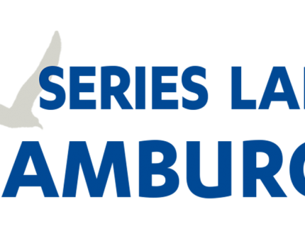 Series-Lab-Hamburg
