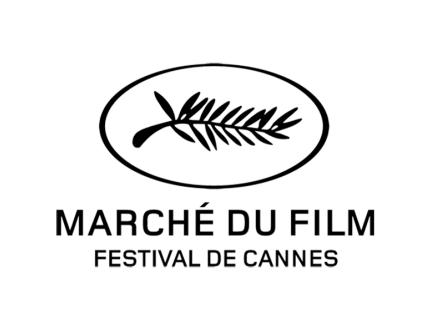 Marche Film Cannes