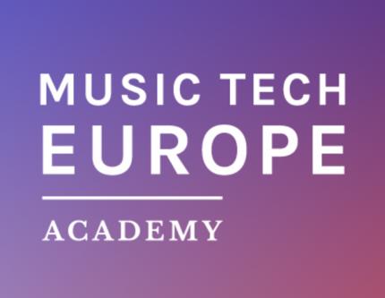 music-tech-europe-academy