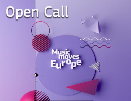 musicmoveseurope_formation_appel2019