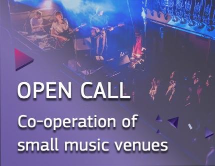 musicmoveseurope_small-music-venues