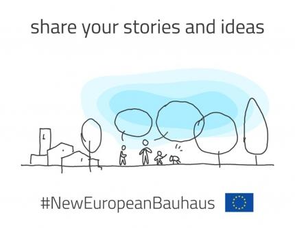 new-european-bauhaus