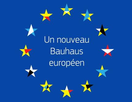 nouveau-bauhaus-europeen