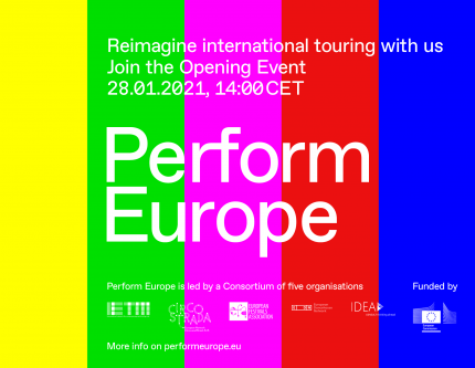 perform-europe-lancement