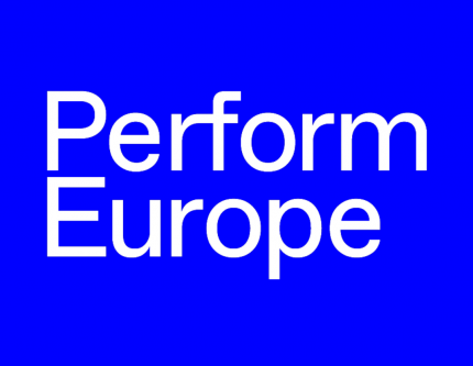 perform-europe