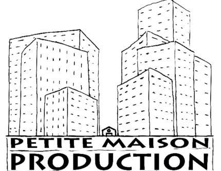 Petite Maison Production
