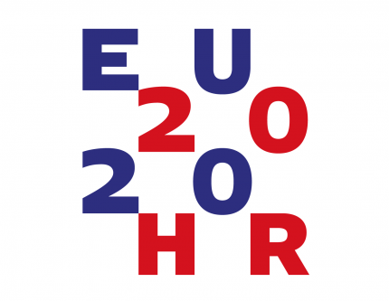 presidence-croate-2020