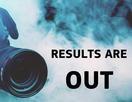 Resultats MEDIA