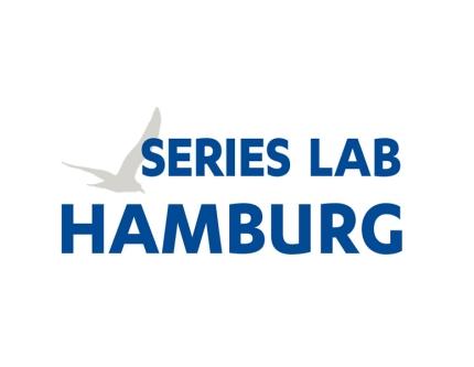 Series Lab Hamburg