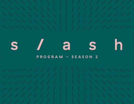 slash2021
