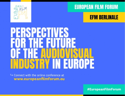 european-film-forum-Berlinale-2021