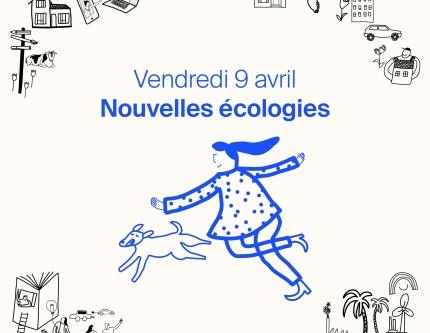 MNS-nouvelles-ecologies