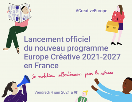 lancement_europe_creative