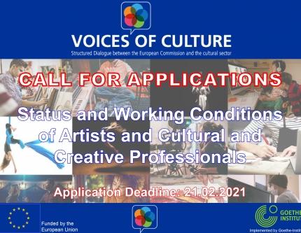 voices-of-culture_appel-2021