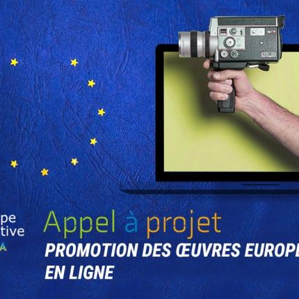 MEDIA_Promo-ligne