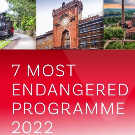 7_most_endangered_programme_2022