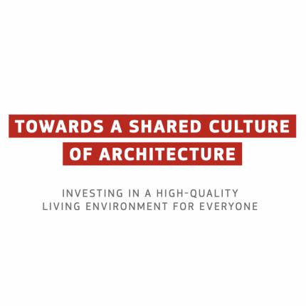 rapport-architecture