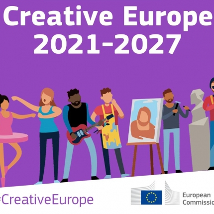 europe-creative_2021-27