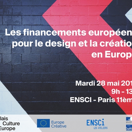 financement-europeens_design-creation