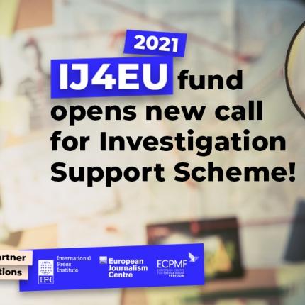 ij4eu-investigation-support-scheme