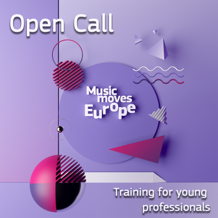 musicmoveseurope_formation_appel2019