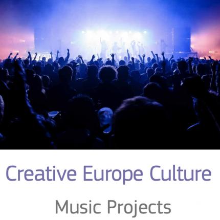 publication-musique-ec-2020