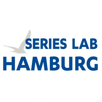 Series Lab Hamburg