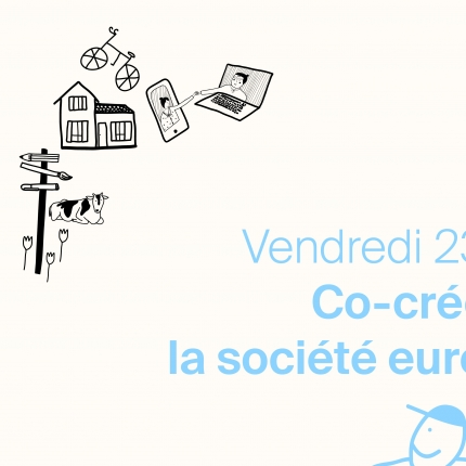 MNS-co-creer-societe-europeenne