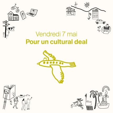 MNS-cultural-deal