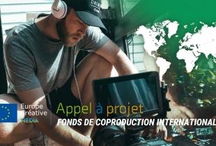 MEDIA_Fonds-copro