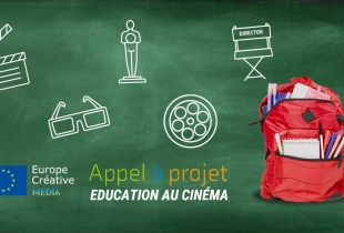 MEDIA_Education-cine