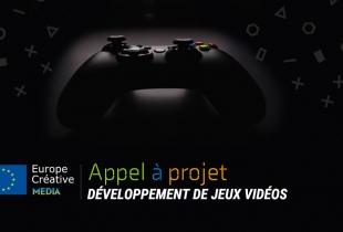MEDIA_Jeux-video