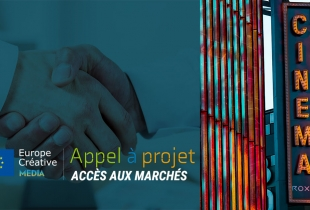 MEDIA_Acces-marches