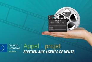 MEDIA_Agent-vente