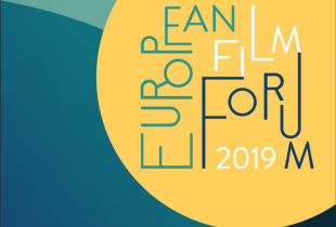 EFF Cannes 2019