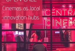 Cinemas Hubs 2020