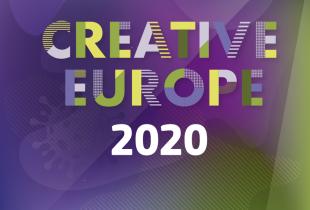creative-europe-report-2020