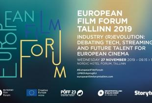 EFF-Tallinn-2019
