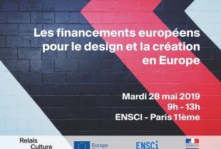 financement-europeens_design-creation